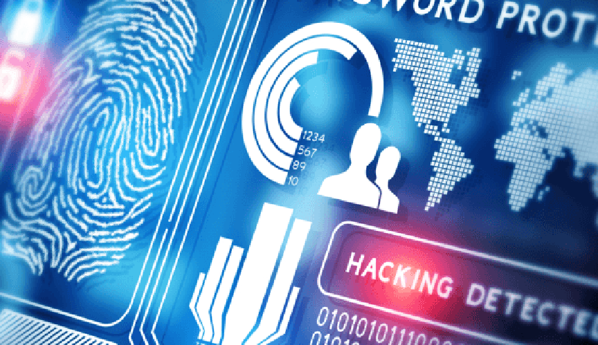 Cyberthreats to financial institutions in 2019: overview and predictions