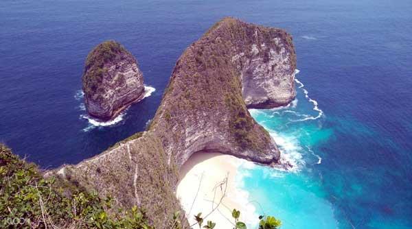 Klook - Nusa Penida Island