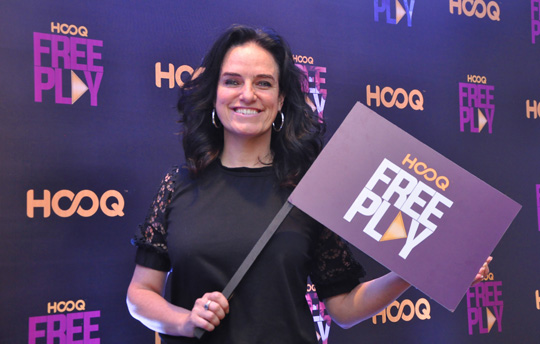 Celebrate Pinoy Pride with HOOQ FREE and HOOQ FREEPLAY Festival