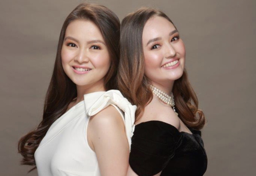 In February numbers game, GMA Network increases nationwide lead