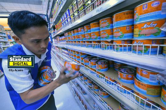 ASF-products recall: Neda sees no inflation