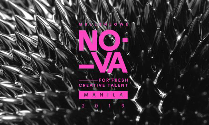 Art Recap: MullenLowe NOVA Awards Manila breaks fresh ground