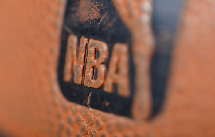 China academy abuse claims 'disturbing', says NBA