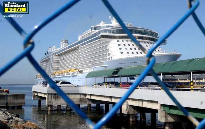 70 more aboard ship virus-hit