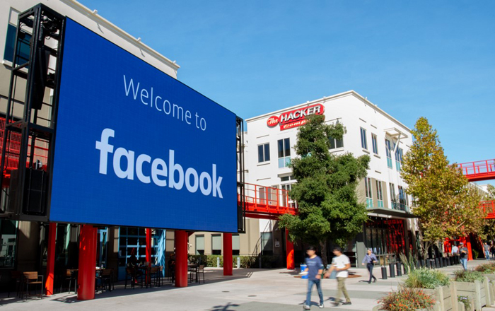 Firms boycotting Facebook ads over failure to curb hate speech