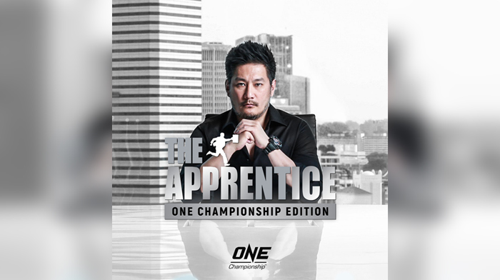ONE Championship selects Refinery Media as production partner for The Apprentice