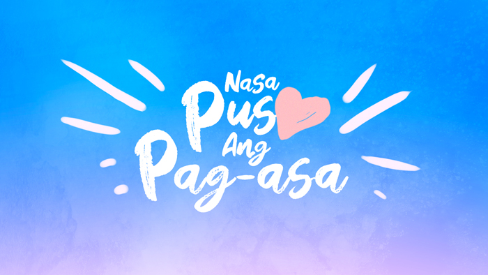 GMA Public Affairs launches campaign of hope to inspire Filipinos past COVID-19