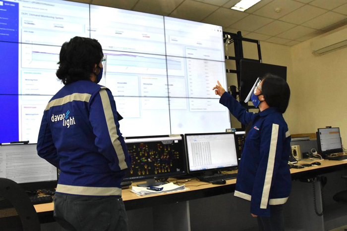 Aboitiz firms push for 'BEST' sustainable business practices amid global disruptions