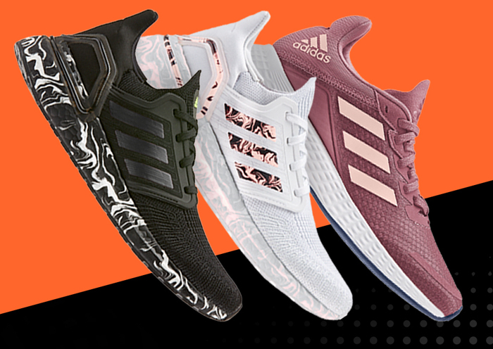 adidas launches 1st Regional Shopee Super Brand Day in Philippines