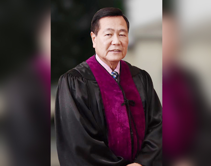 Carpio: Conduct joint patrols with ASEAN