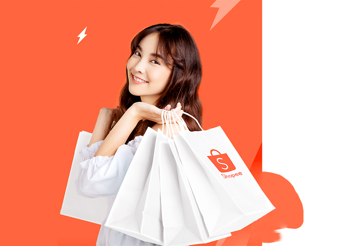 How to shop wisely on Shopee
