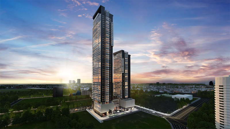 Residents of the upscale The Residences at Westin Manila Sonata Place in Ortigas are treated to quality living spaces, state-of-the-art facilities and amenities, and deluxe products and services distinct to the Westin brand of homes.