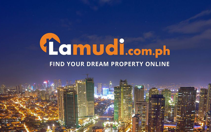 Perks galore for Lamudi brokers, from virtual tours to title transfers