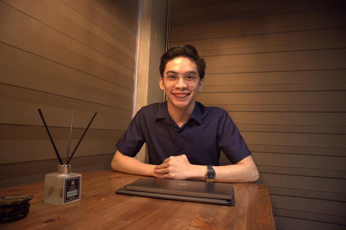 Young techie builds platform to upskill unemployed Filipinos