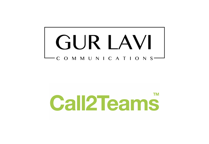 Gur Lavi Communications to distribute Call2Teams in PH, rest of South East Asia