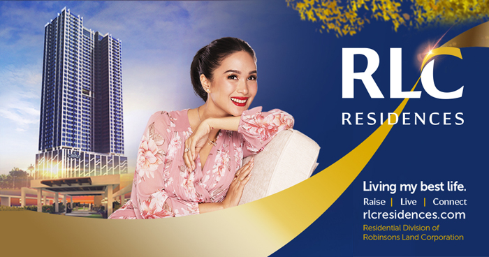 Lamudi Partners with RLC Residences: Raising the Game with Smart Living and Connected Solutions