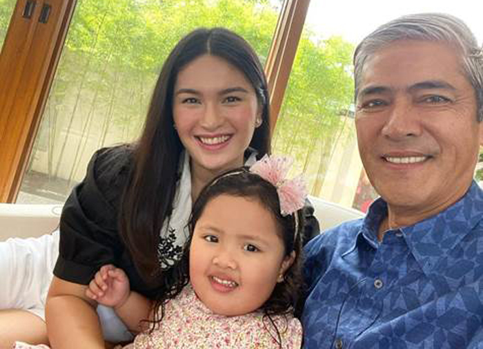 Vic Sotto's life story in 'Tunay na Buhay' anniversary special