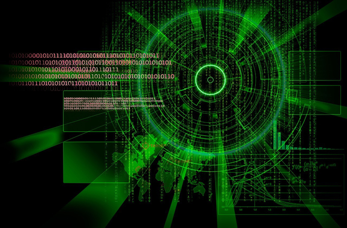 Cybersecurity trends to watch out for in Southeast Asia in 2021