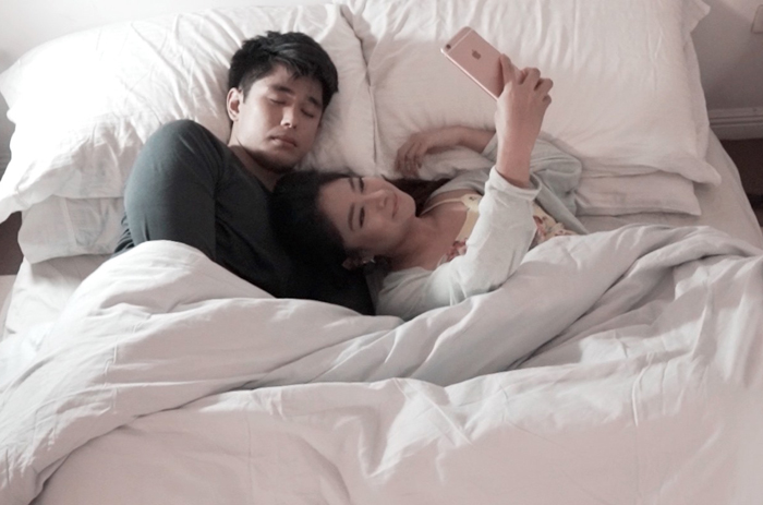 Himig Handog unveils 12 music videos that bring out all the feels