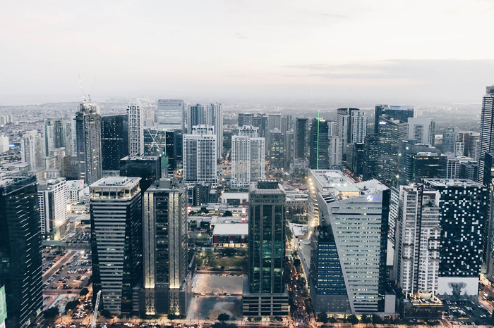Office and Residential Property Markets in PH Set to Recover in 2021