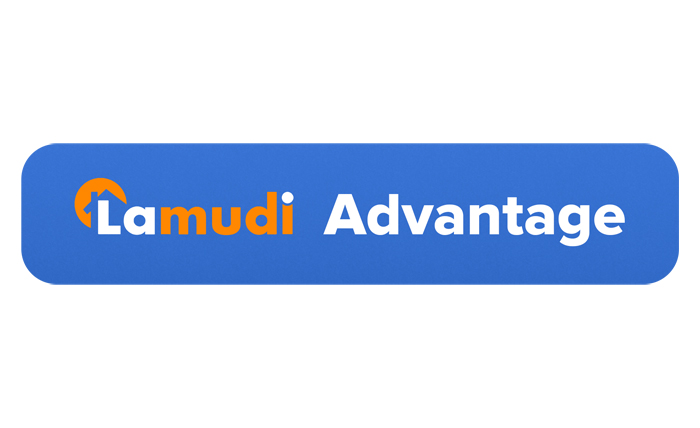 Lamudi Advantage gives partner brokers exclusive perks from 3D virtual tours to land title transfers