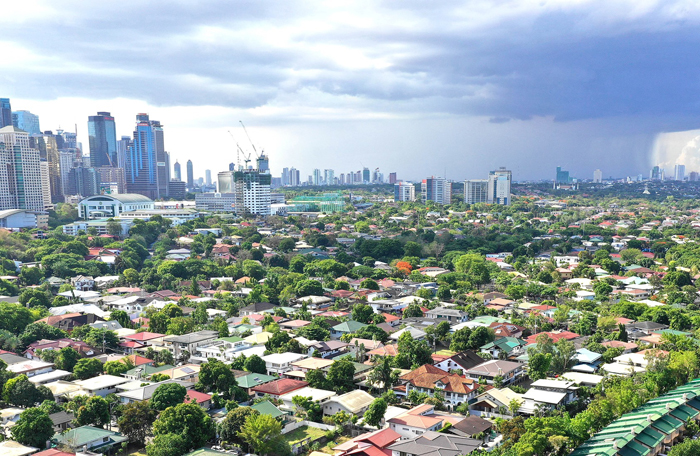 PH real estate eyes opportunities as economy recovers
