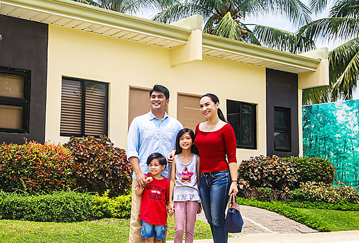 OFWs more keen on investing in homes
