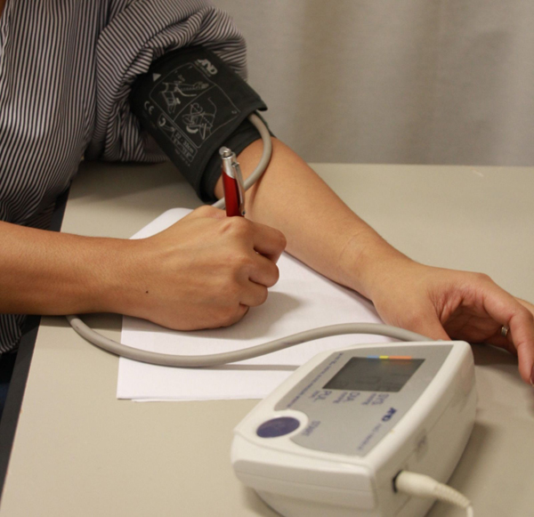 Hypertension or high blood pressure is an important risk factor for stroke and cardiovascular diseases which are among the leading causes of mortality in the Philippines.