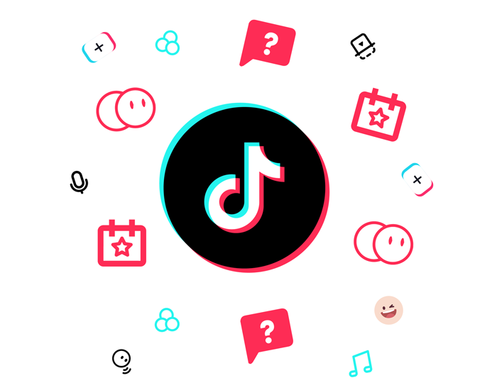 All the ways you can enjoy LIVE With TikTok
