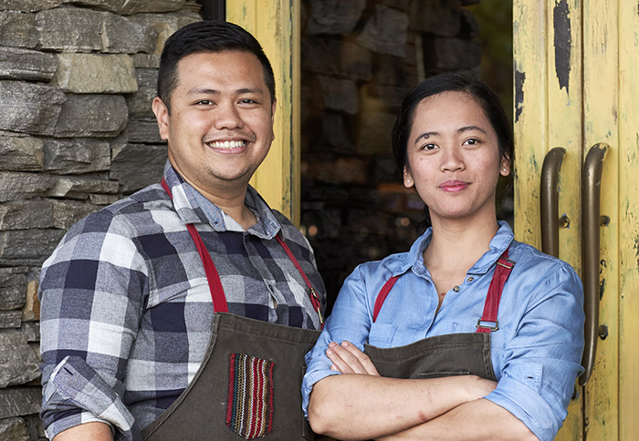 Planning to start your own food business? Let CCA Manila help you