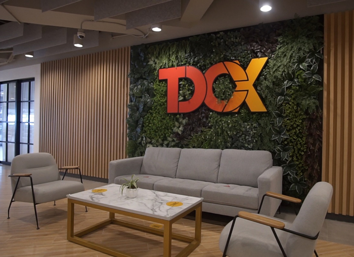 TDCX PH expands local presence, to open new Iloilo home this year