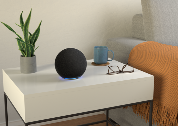 Echo International Version, Echo Dot International Version with Alexa now Available to ship to PH customers