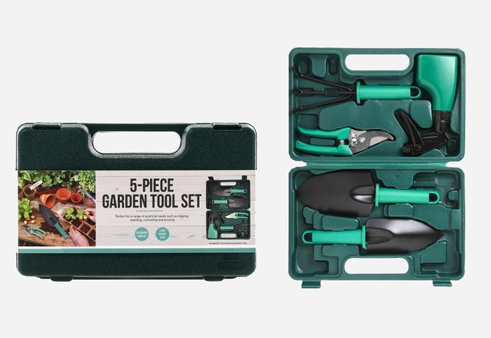 Father's Day Gift Guide: For DIY dads