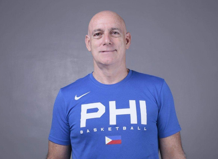Baldwin on Gilas' win: The country wants something positive