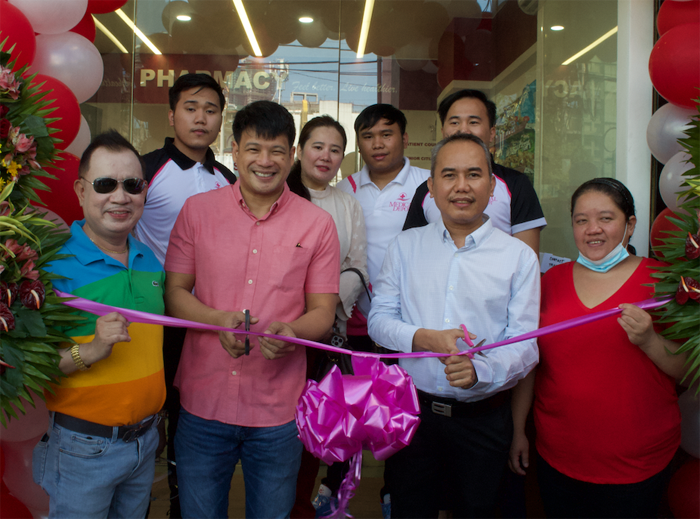 Medical Depot to open branches in malls nationwide; launches own YouTube channel