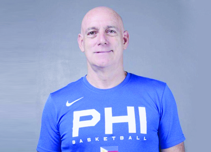 Grind continues for Gilas; tuneup game vs China set