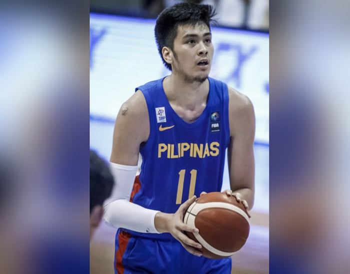 Gilas, China play to 79-all standoff