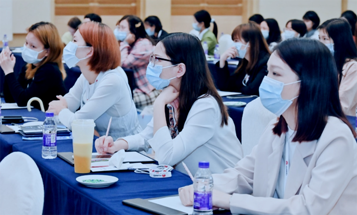 Huawei hosts Women Developers Summit 2021, lauds contribution to industry