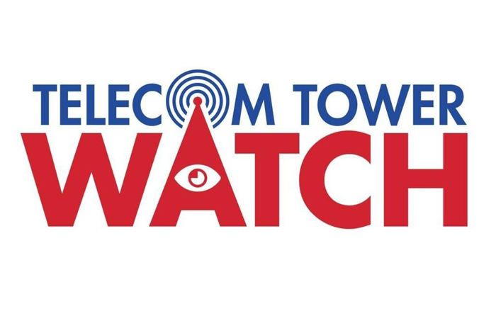 DICT wants to invest in common towers