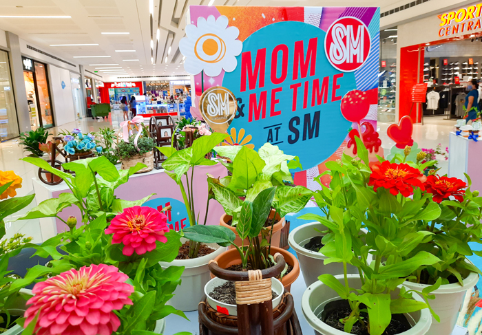 8 best bonding ideas for an awesome Mother's Day celebration