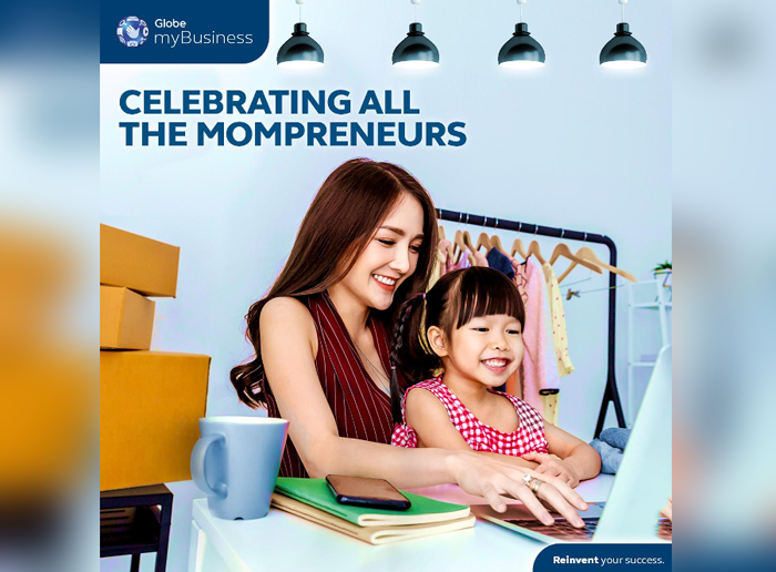Mother's Day gift ideas from thriving SMEs run by Filipino supermoms