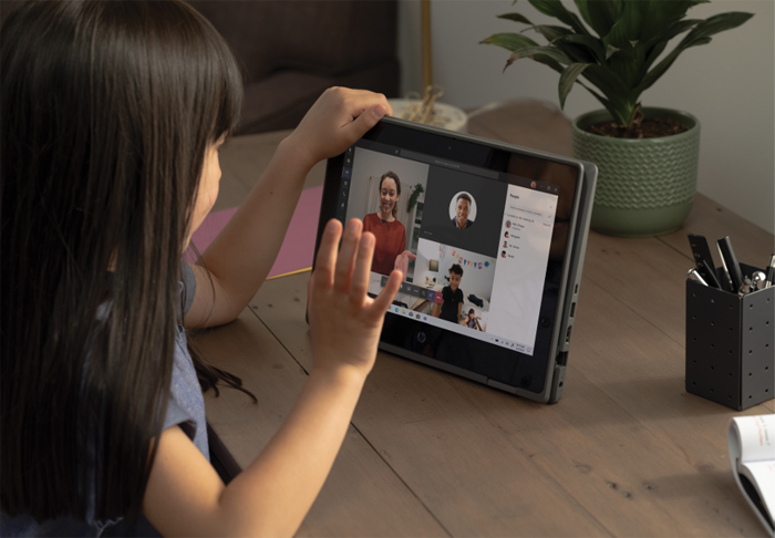 Microsoft rolls out new education solutions for teachers