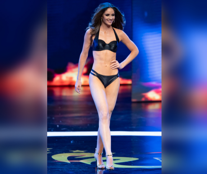 Standard's Choice: 69th Miss Universe fearless forecast