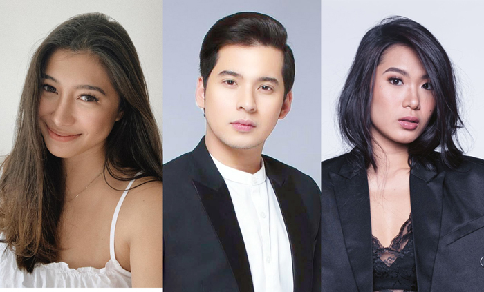 Star Magic re-opens Artist Registry to welcome more talents