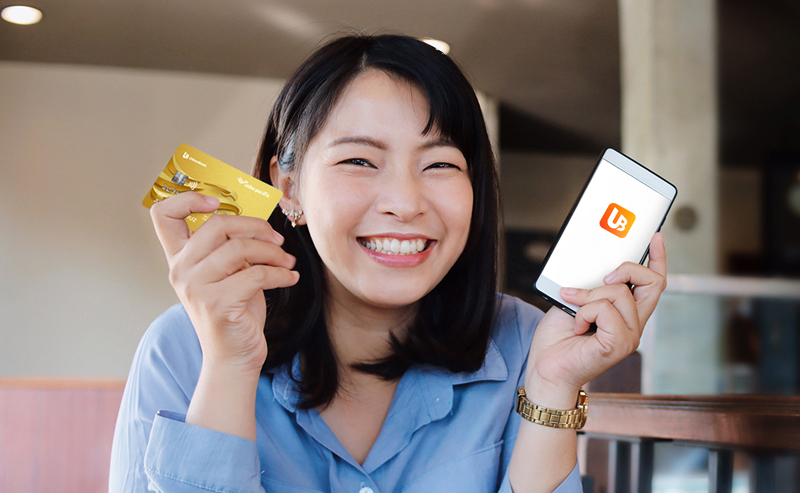 Cardholders get exclusive Unionbank and Visa offers.