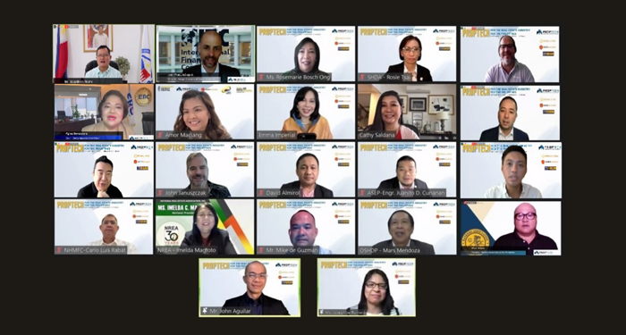 PropTech Consortium of the Philippines